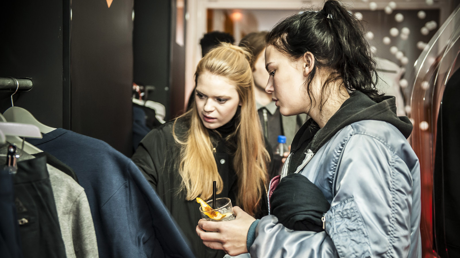 nikelab-acg-preview-event-soto-berlin-03