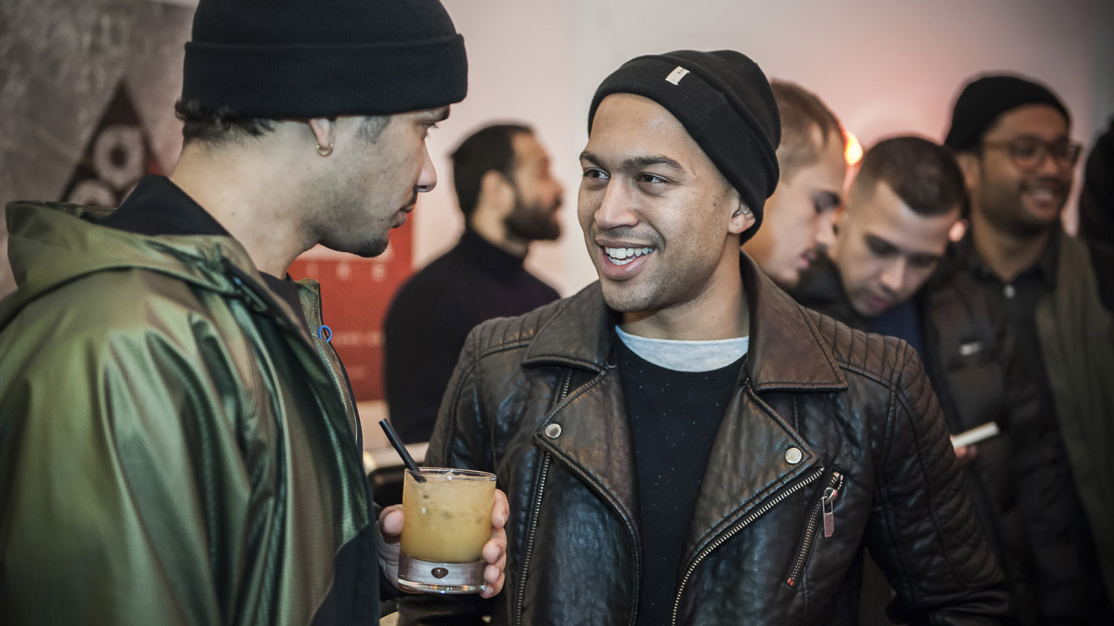 nikelab-acg-preview-event-soto-berlin-05