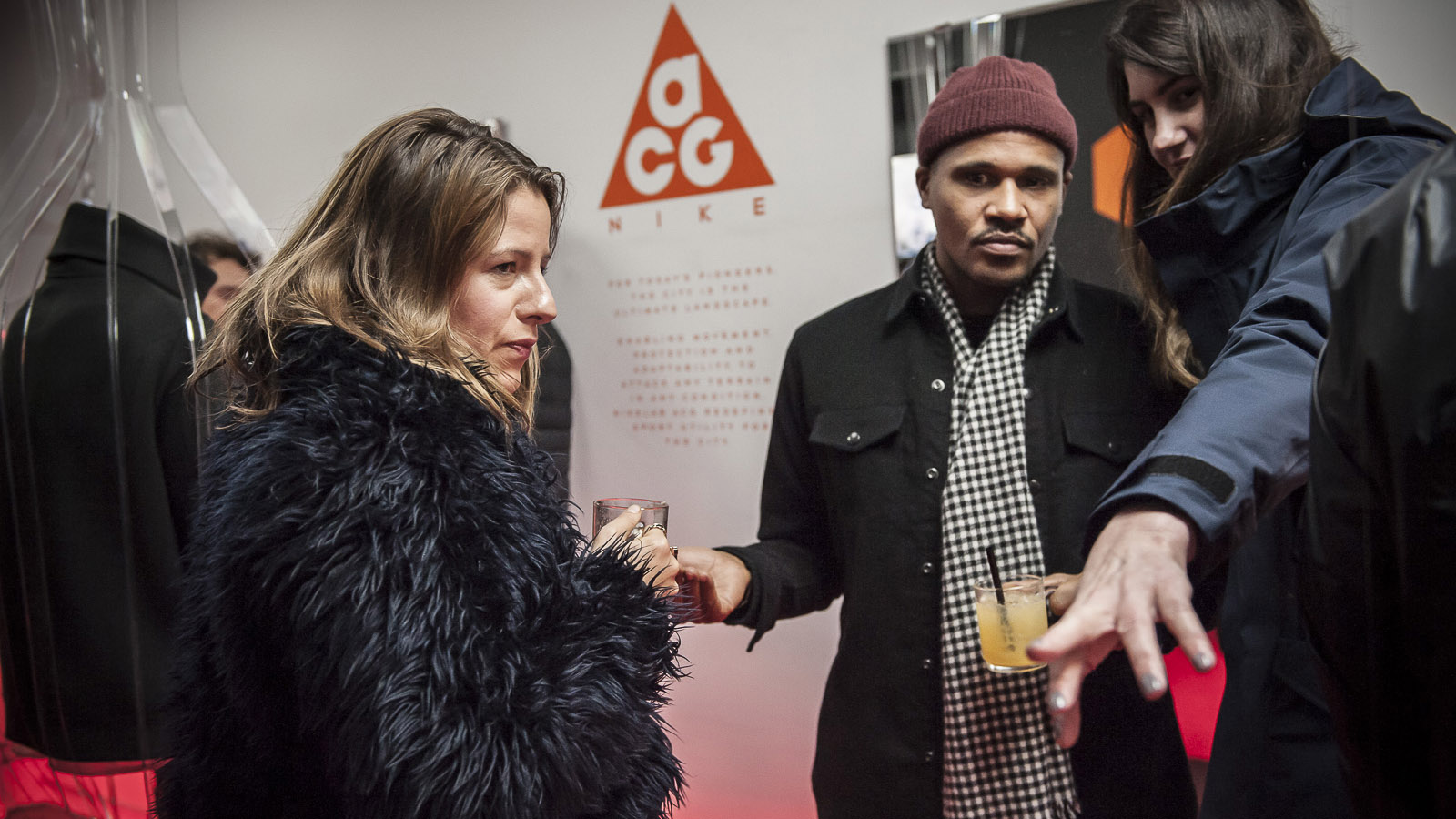 nikelab-acg-preview-event-soto-berlin-11
