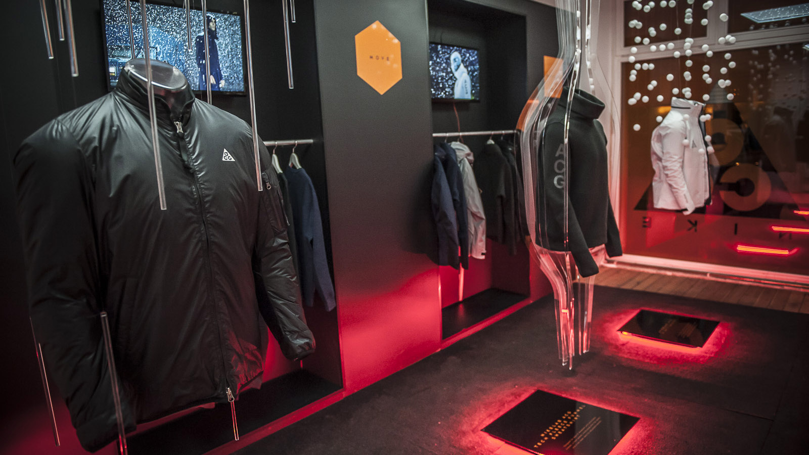 nikelab-acg-preview-event-soto-berlin-13