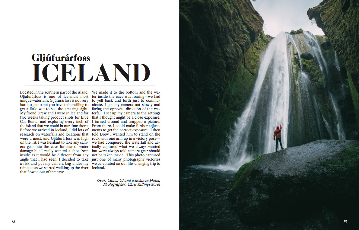 wilderness-culture-magazine-001-3