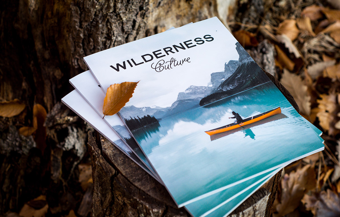 wilderness-culture-magazine-001-4