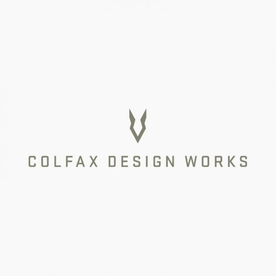 colfax design works
