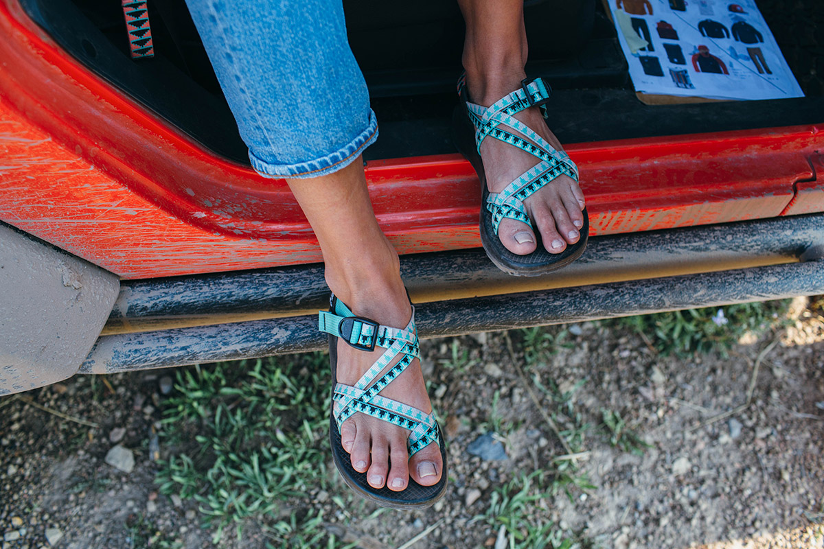 Image result for chaco