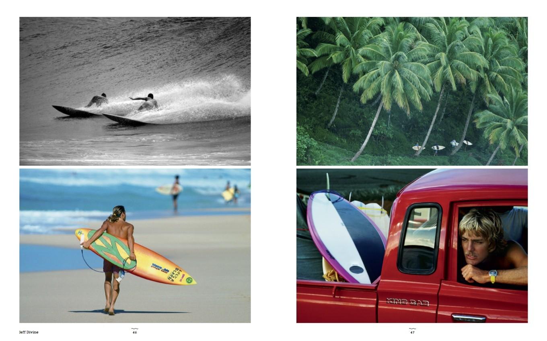 Gestalten Surf Odyssey