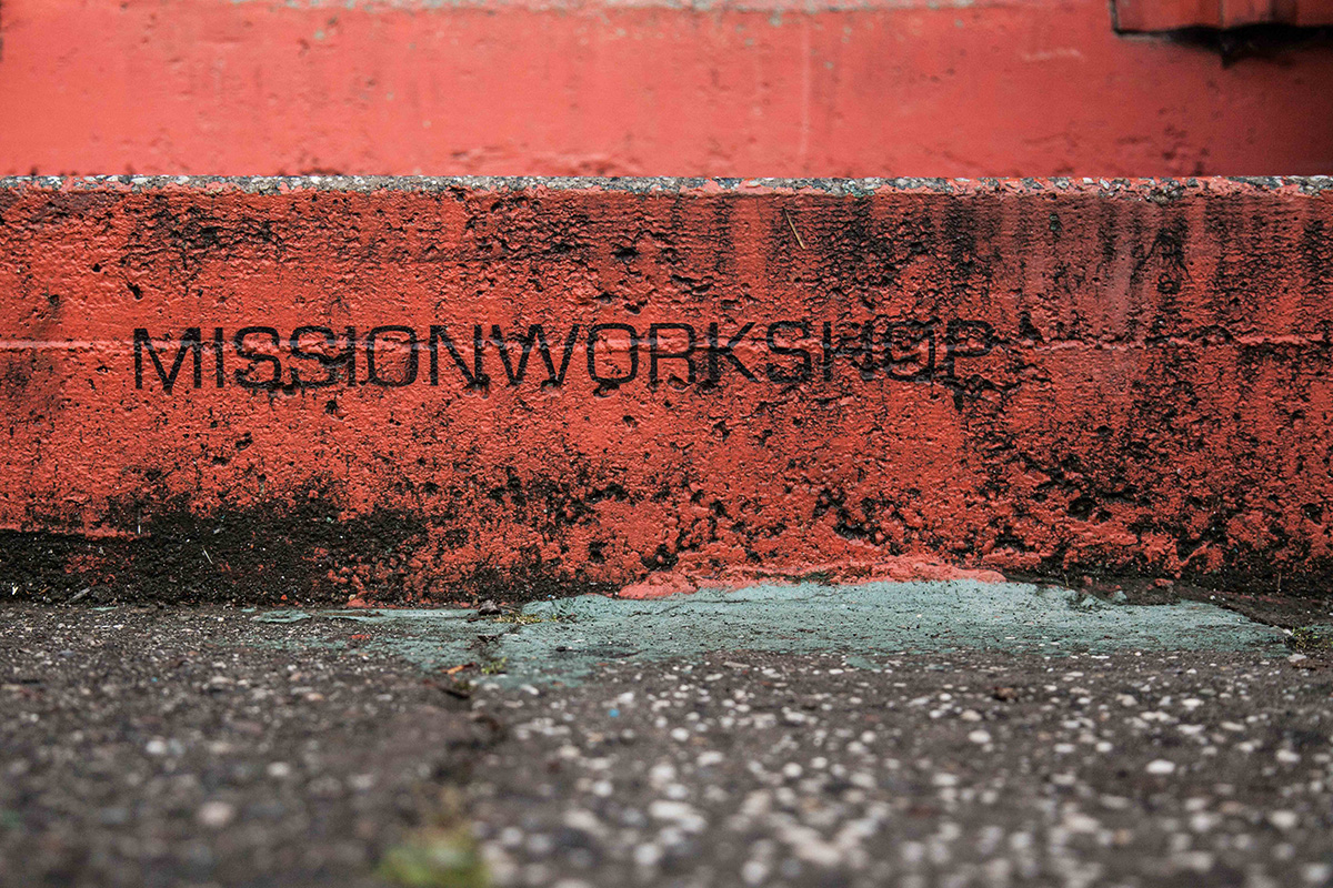mission-workshop-taylor-stitch-01