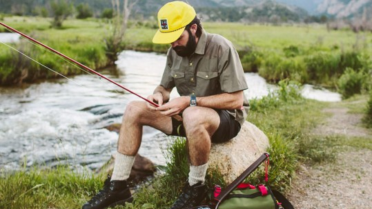 topo designs howler brothers-01