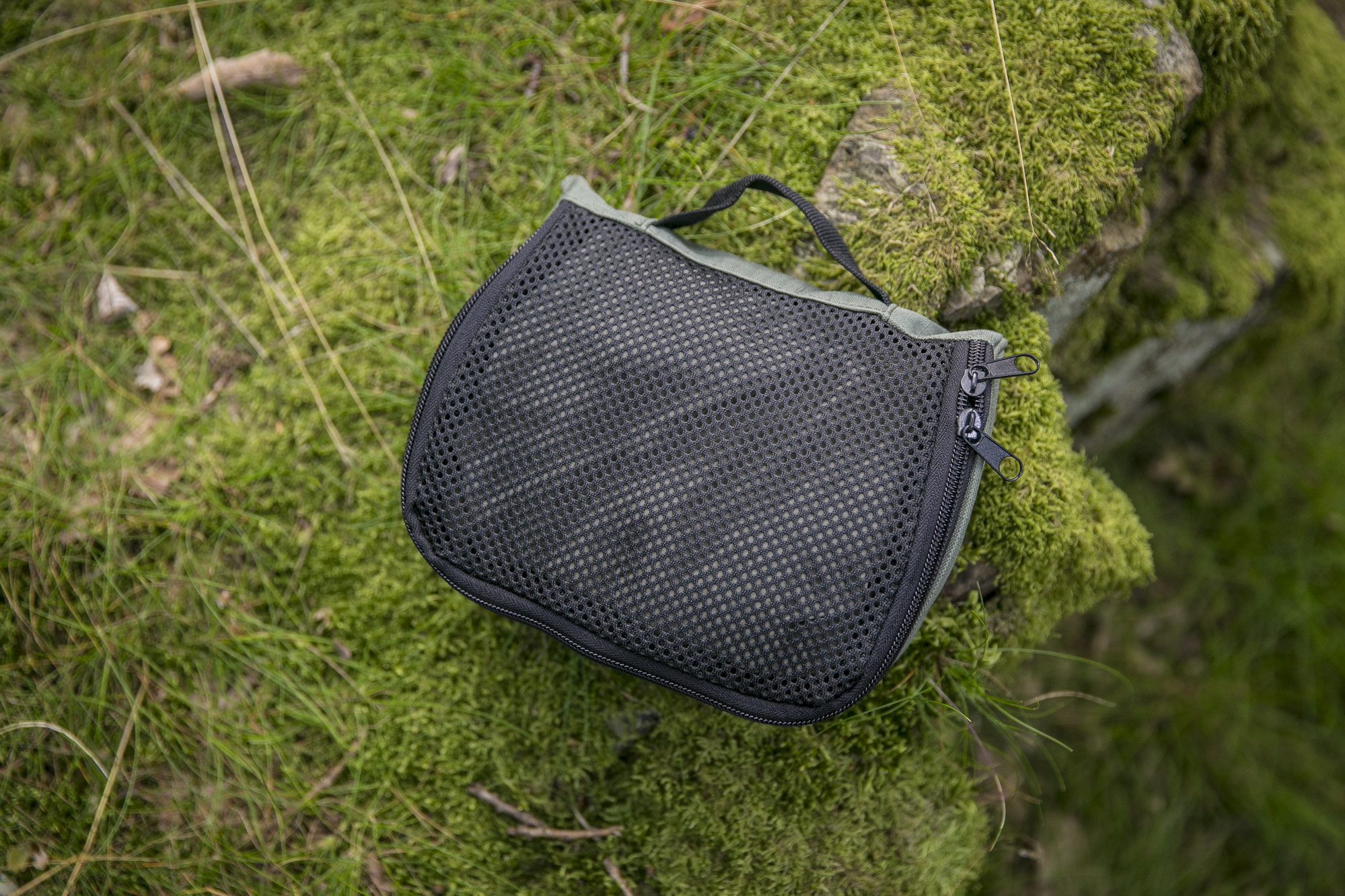 snugpak-jungle-hammock-01