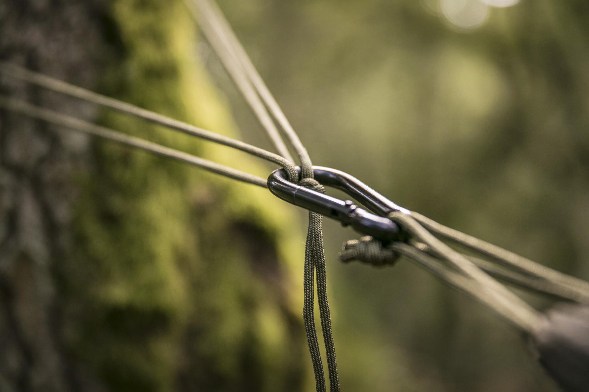 snugpak-jungle-hammock-10