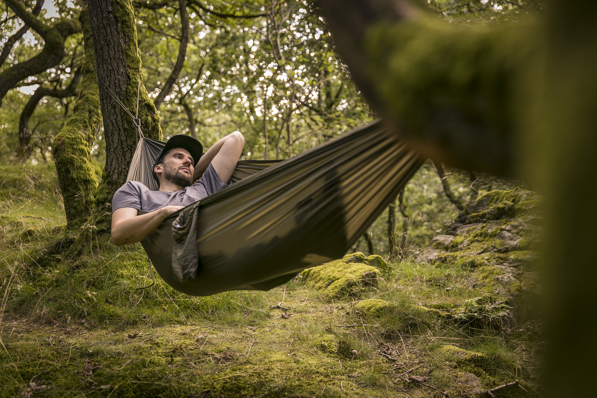 snugpak-jungle-hammock-11