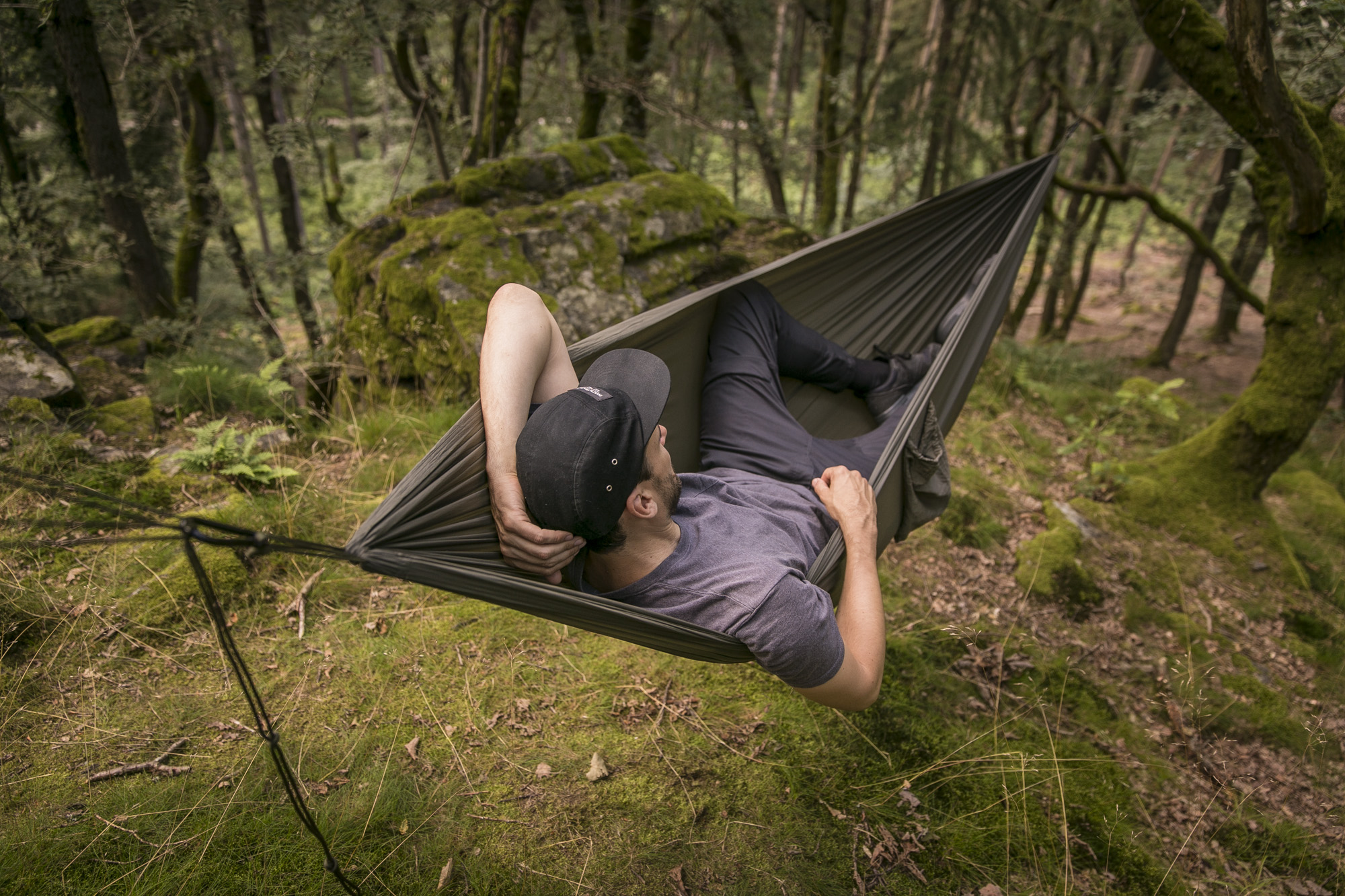 snugpak-jungle-hammock-12