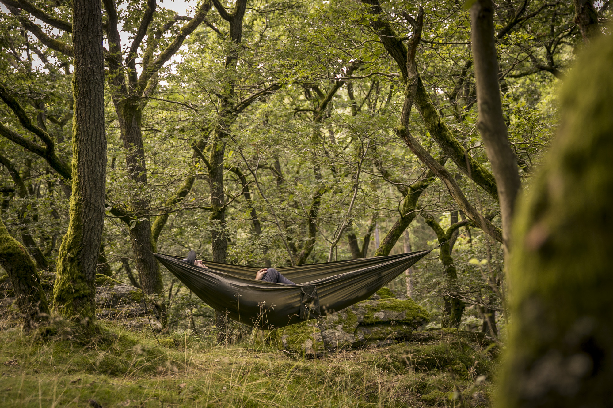 snugpak-jungle-hammock-13