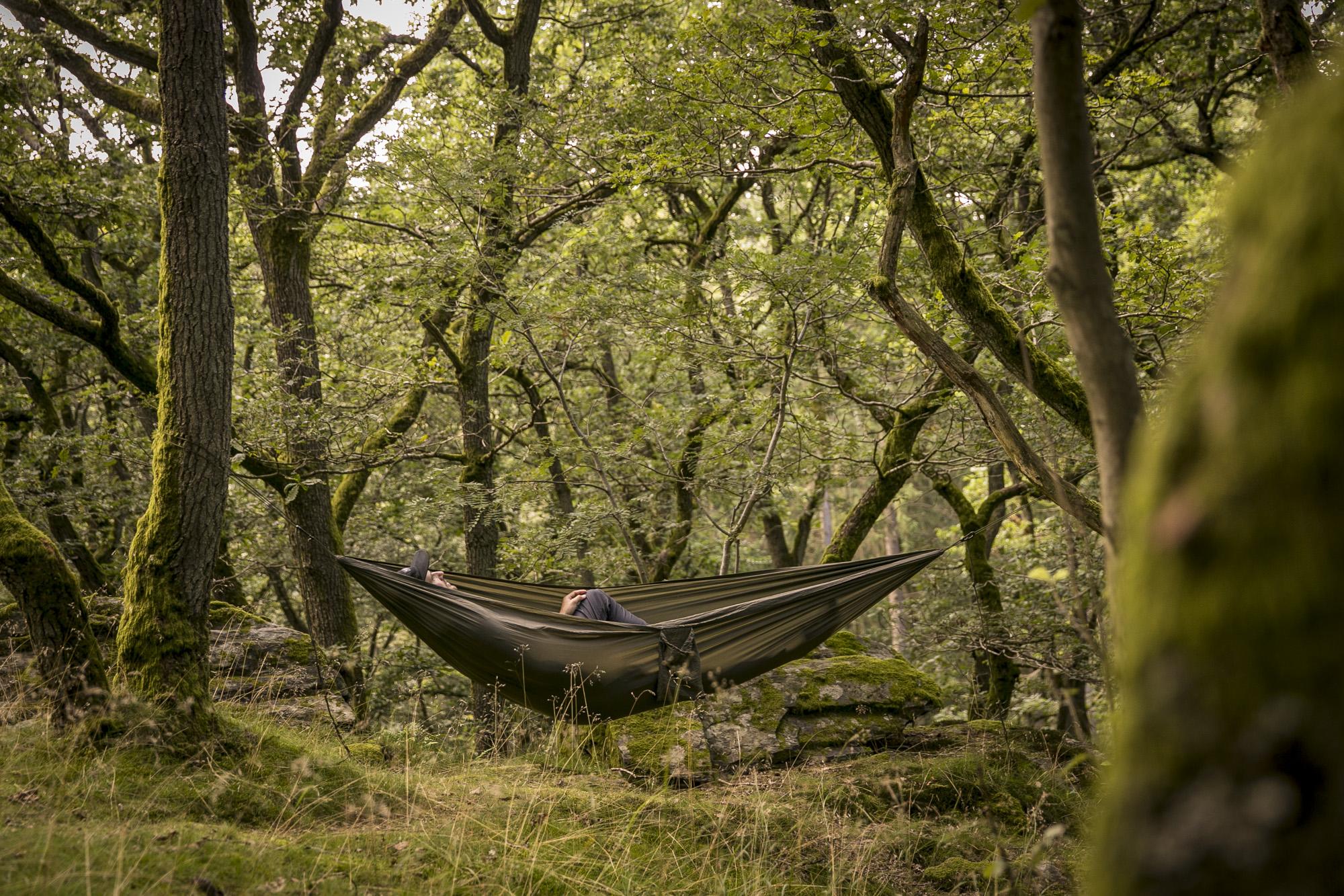 snugpak-jungle-hammock-13