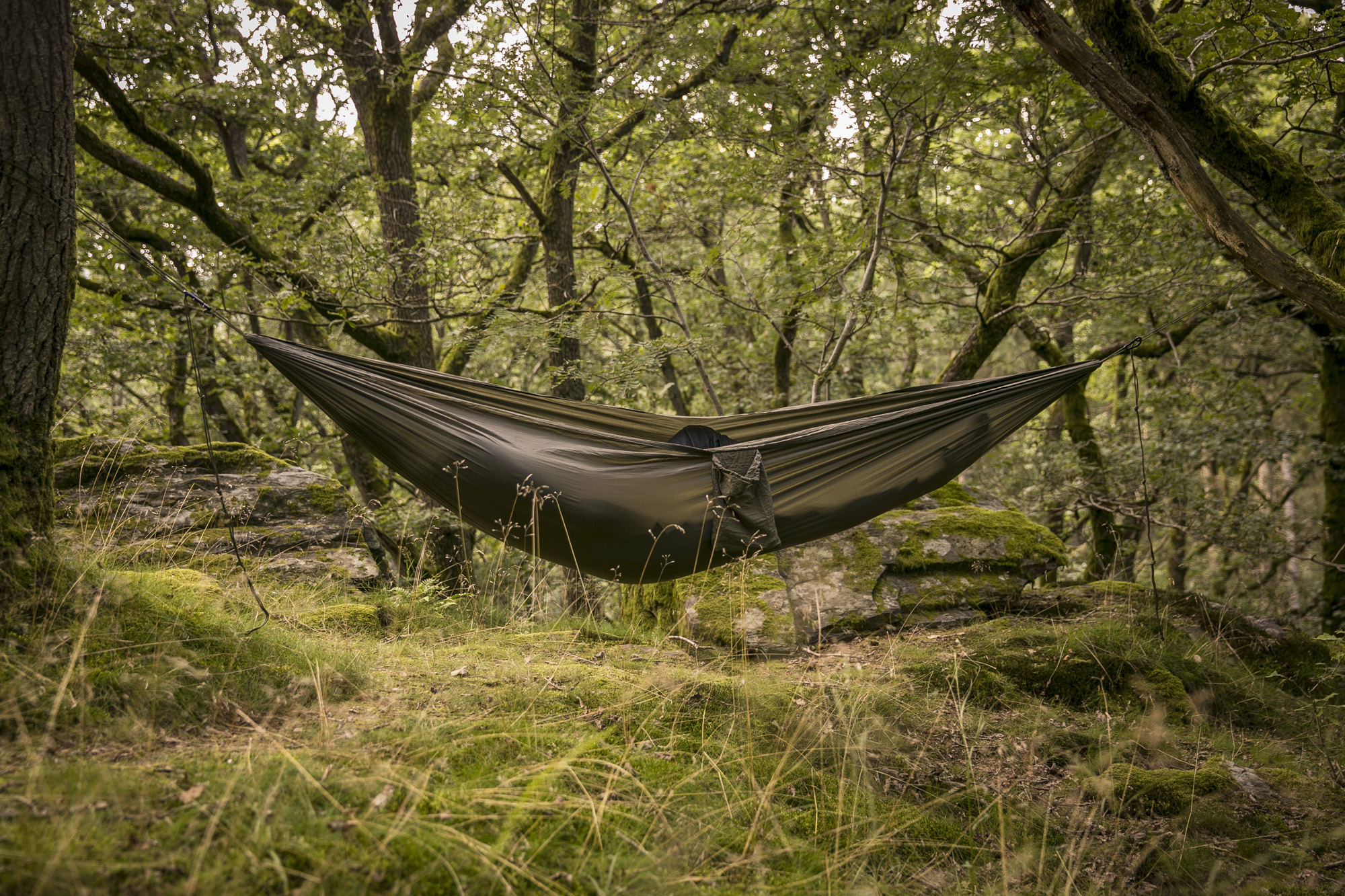 snugpak-jungle-hammock-14