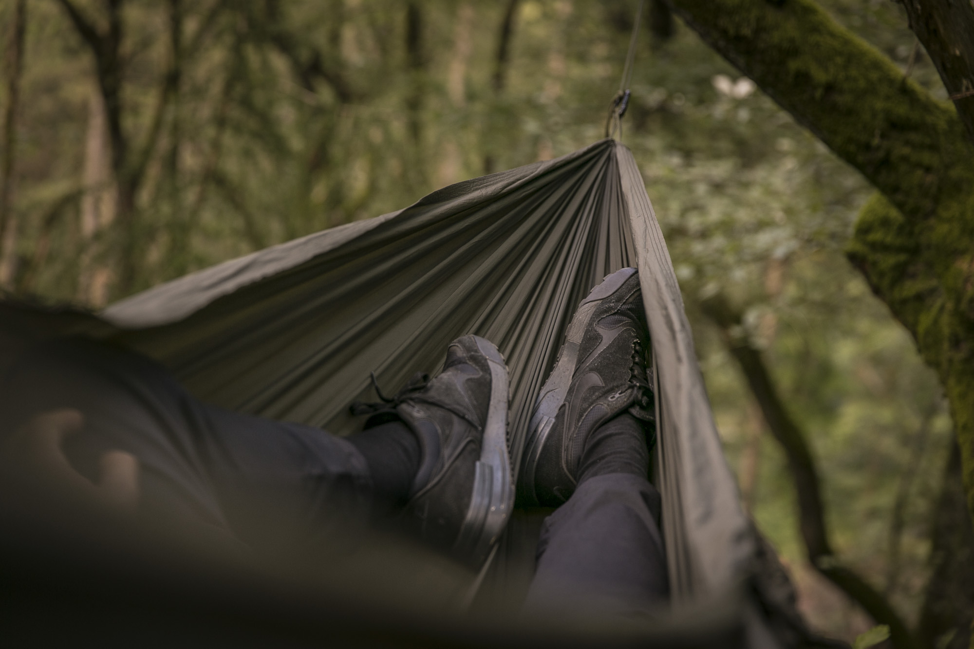 snugpak-jungle-hammock-15