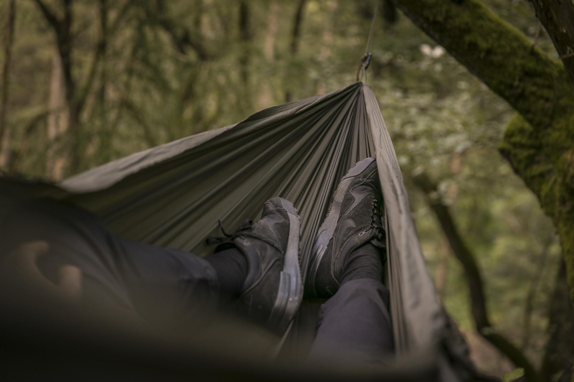 snugpak-jungle-hammock-15