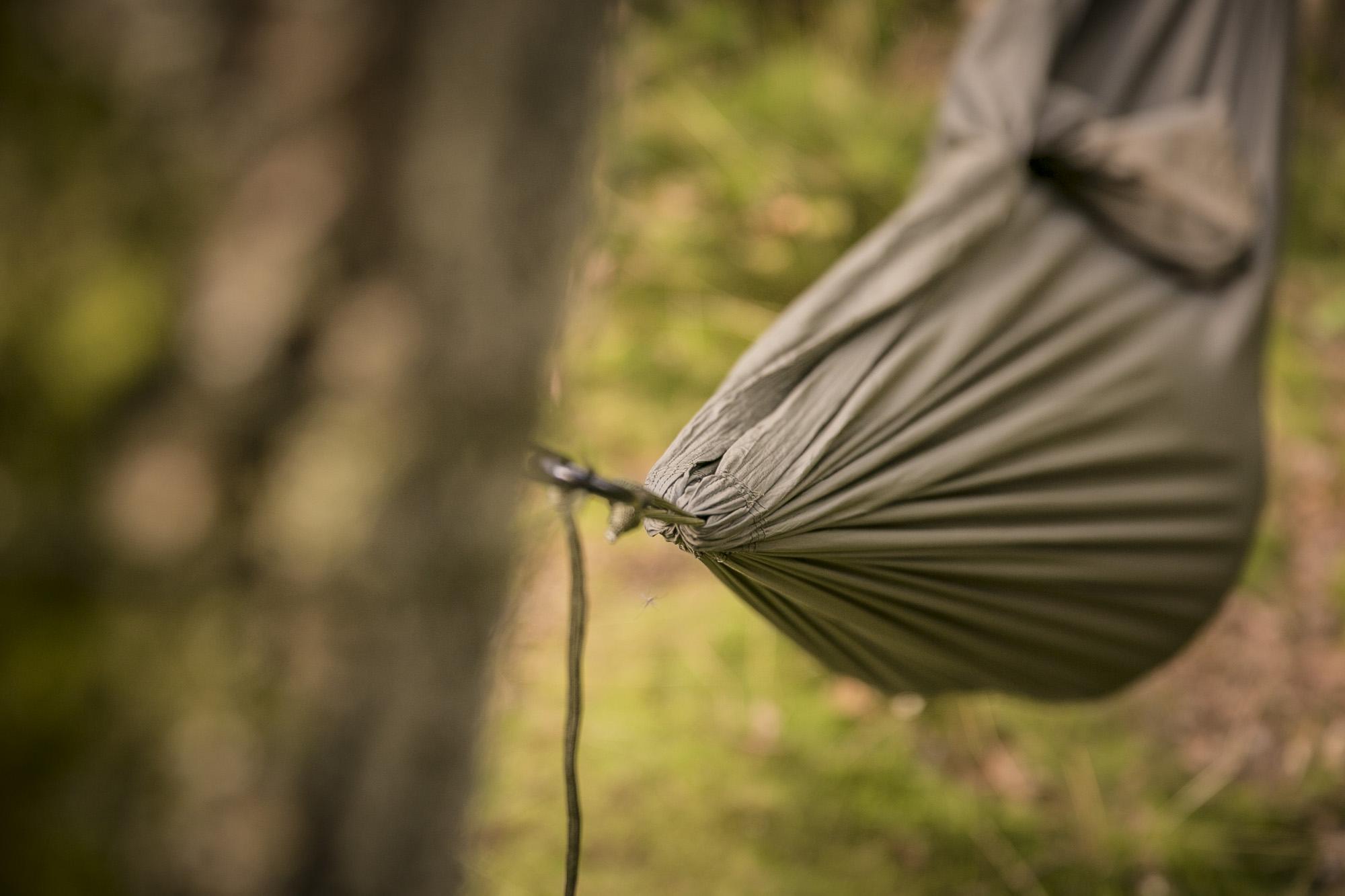 snugpak-jungle-hammock-17