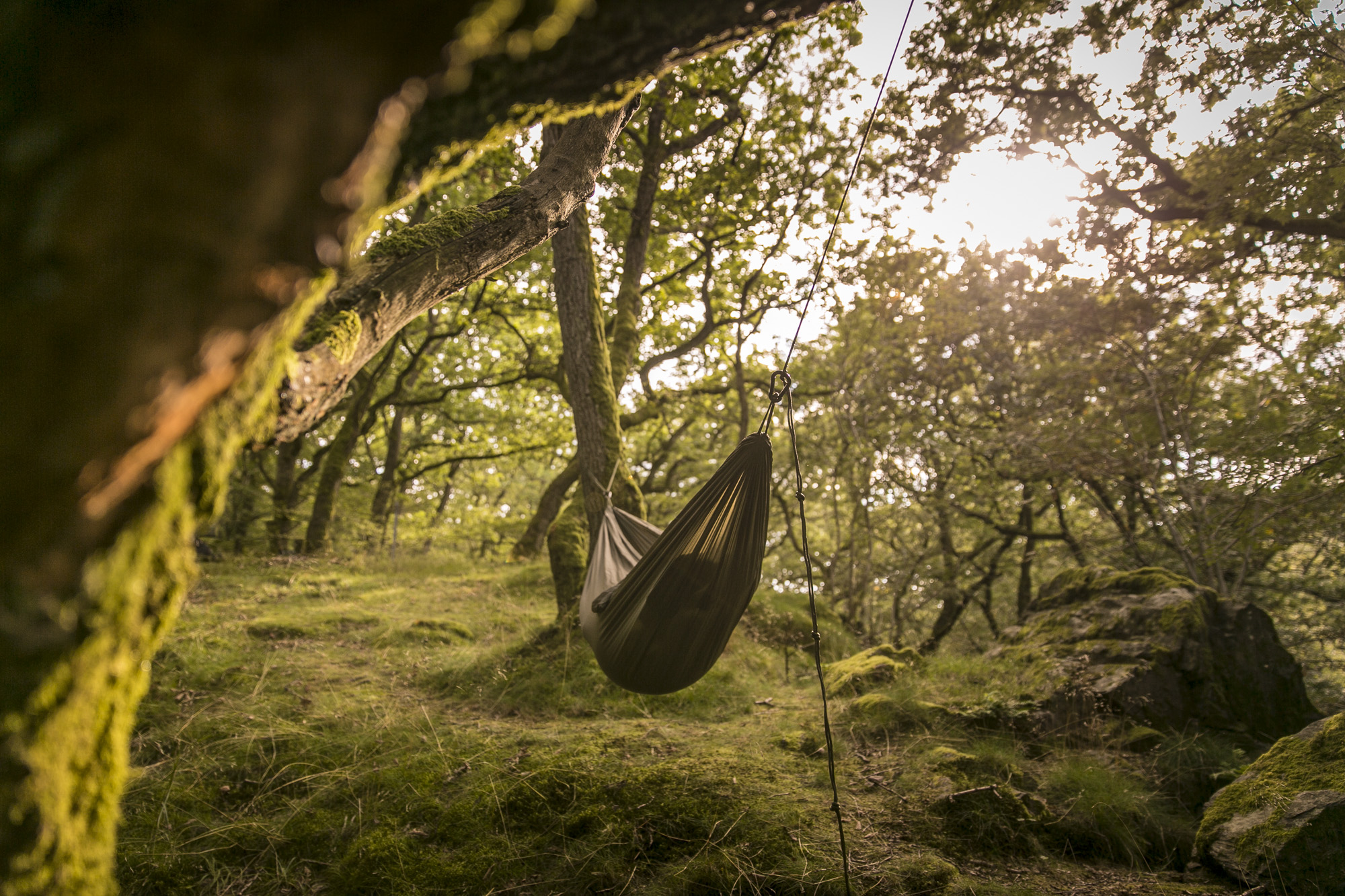 snugpak-jungle-hammock-19