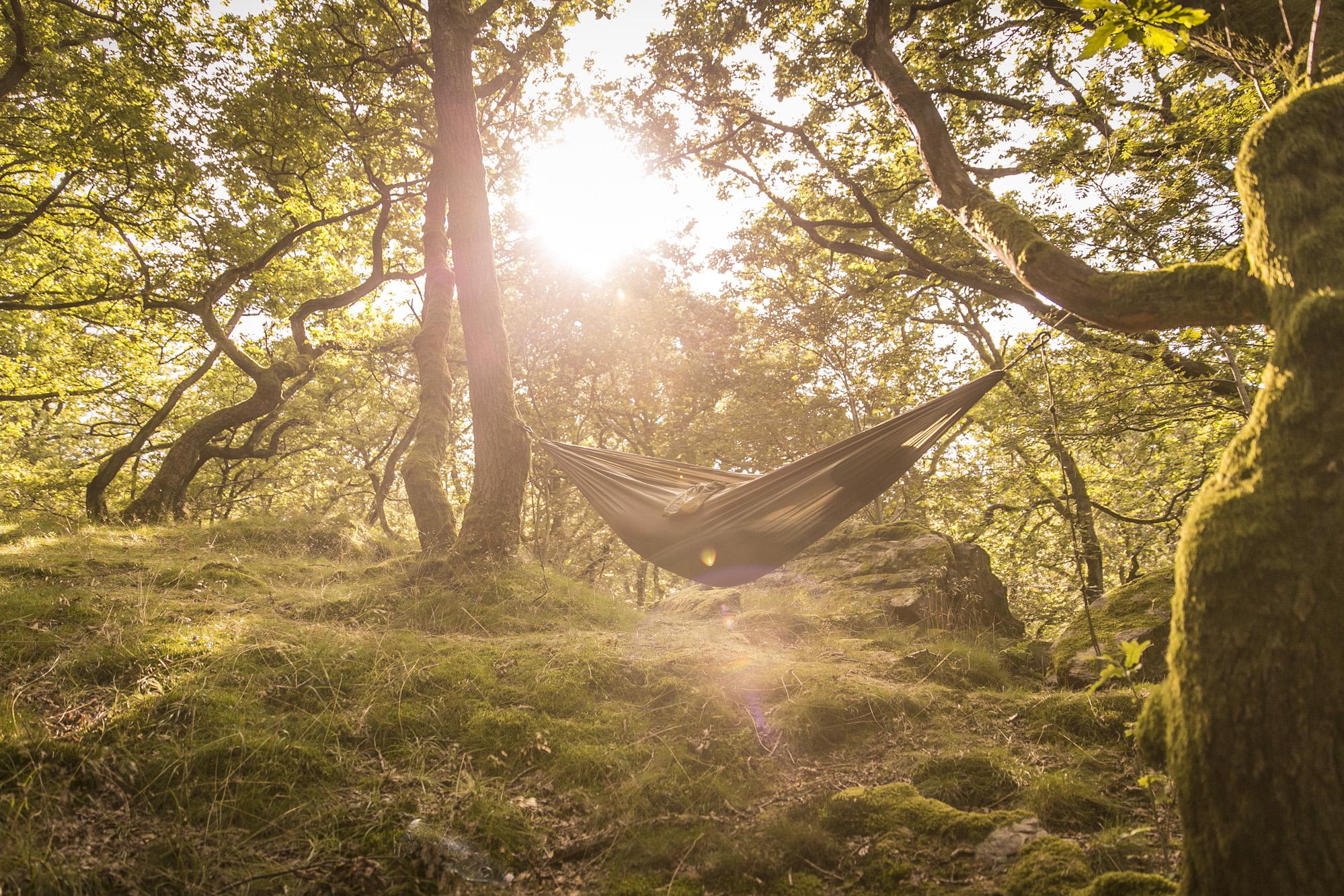 snugpak-jungle-hammock-21