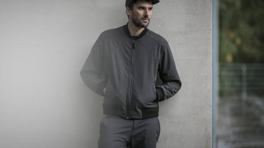 coldsmoke_jackets_41
