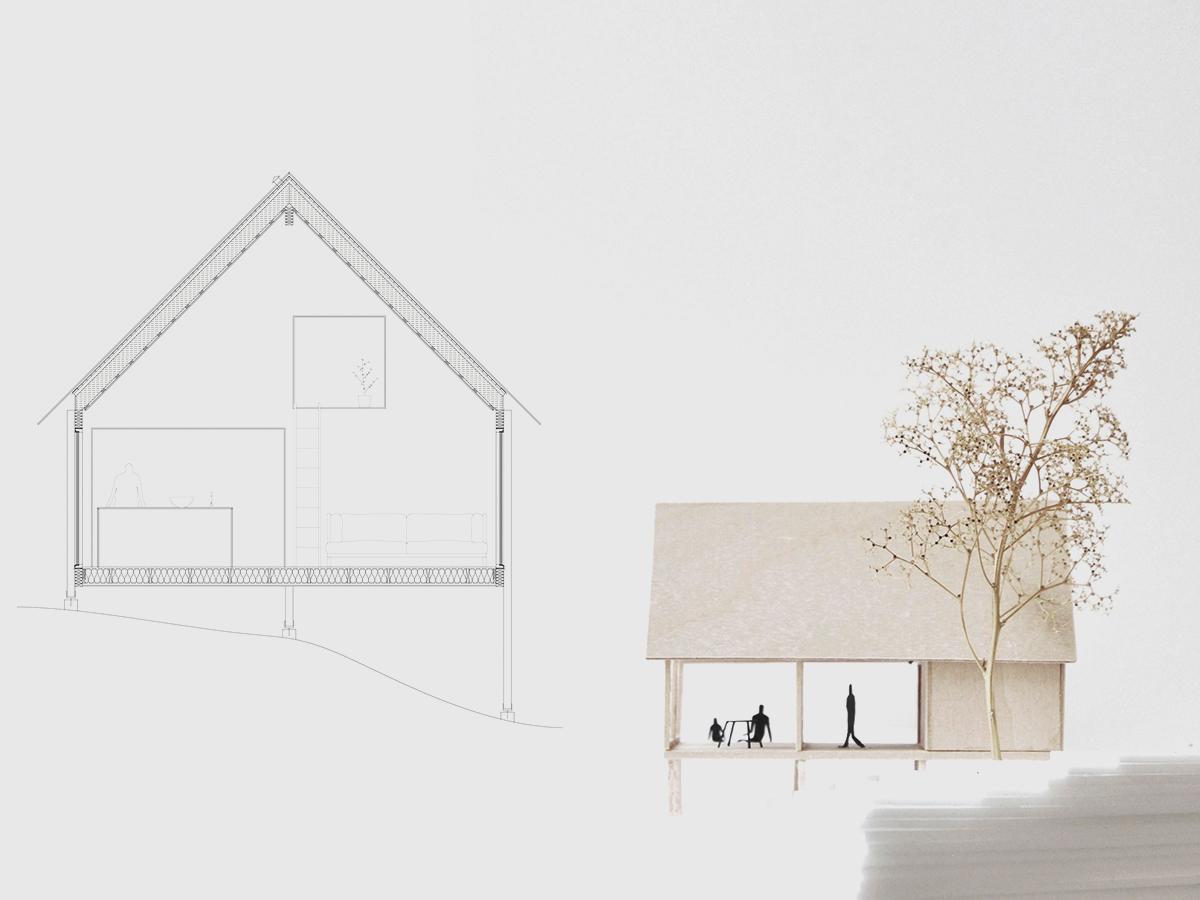 arrhov frick architects