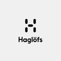haglofs-logo