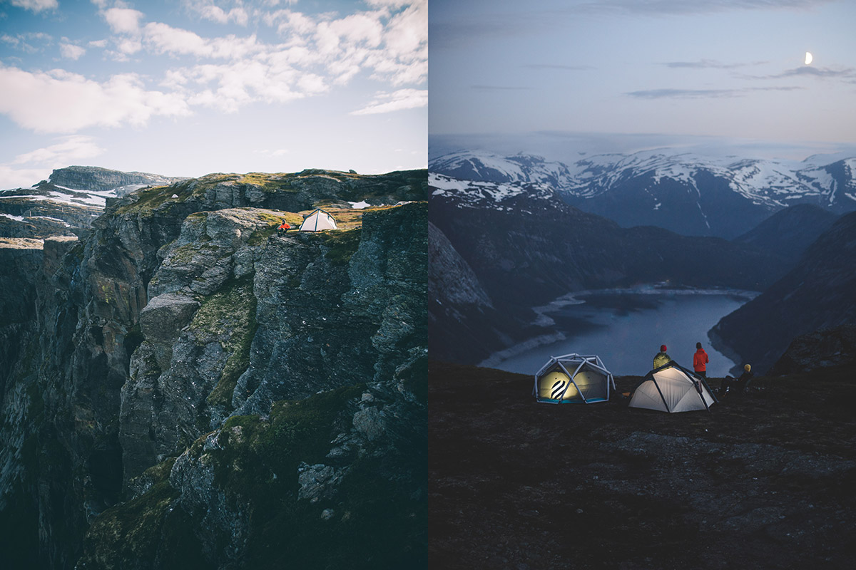 heimplanet german roamers norway