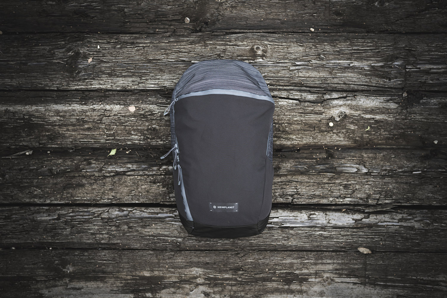 heimplanet motion series