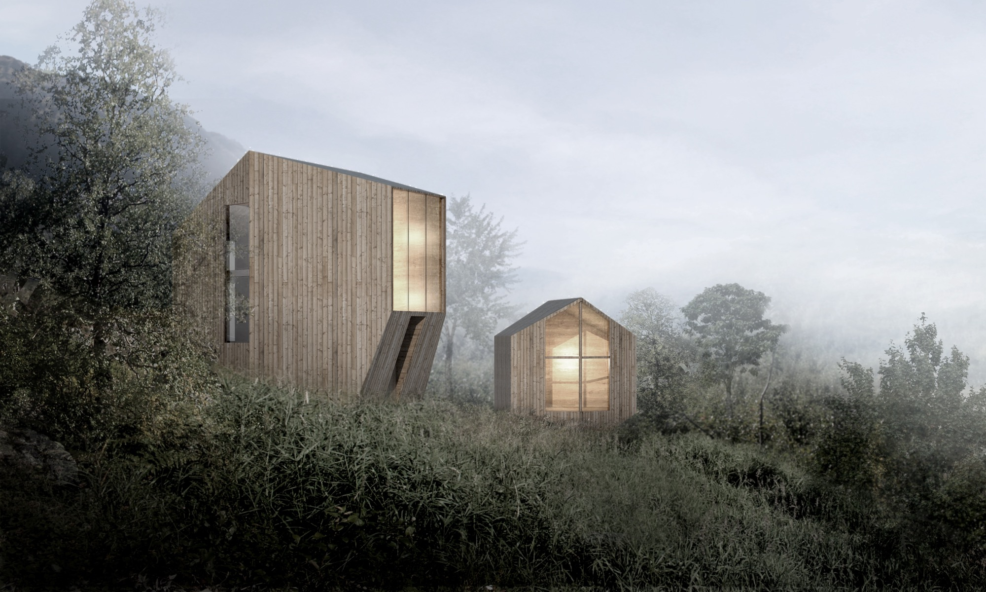 reiulf-ramstad-architects-1