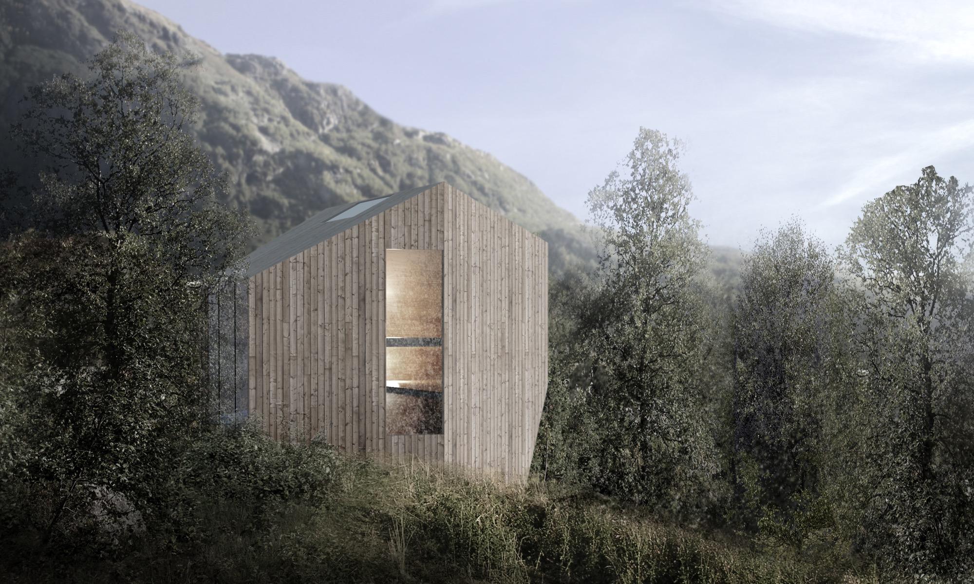 reiulf-ramstad-architects-2