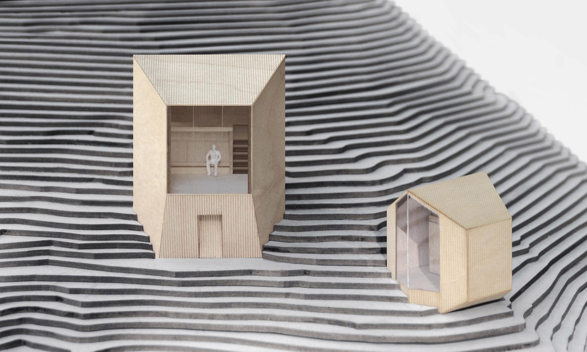 reiulf-ramstad-architects-3