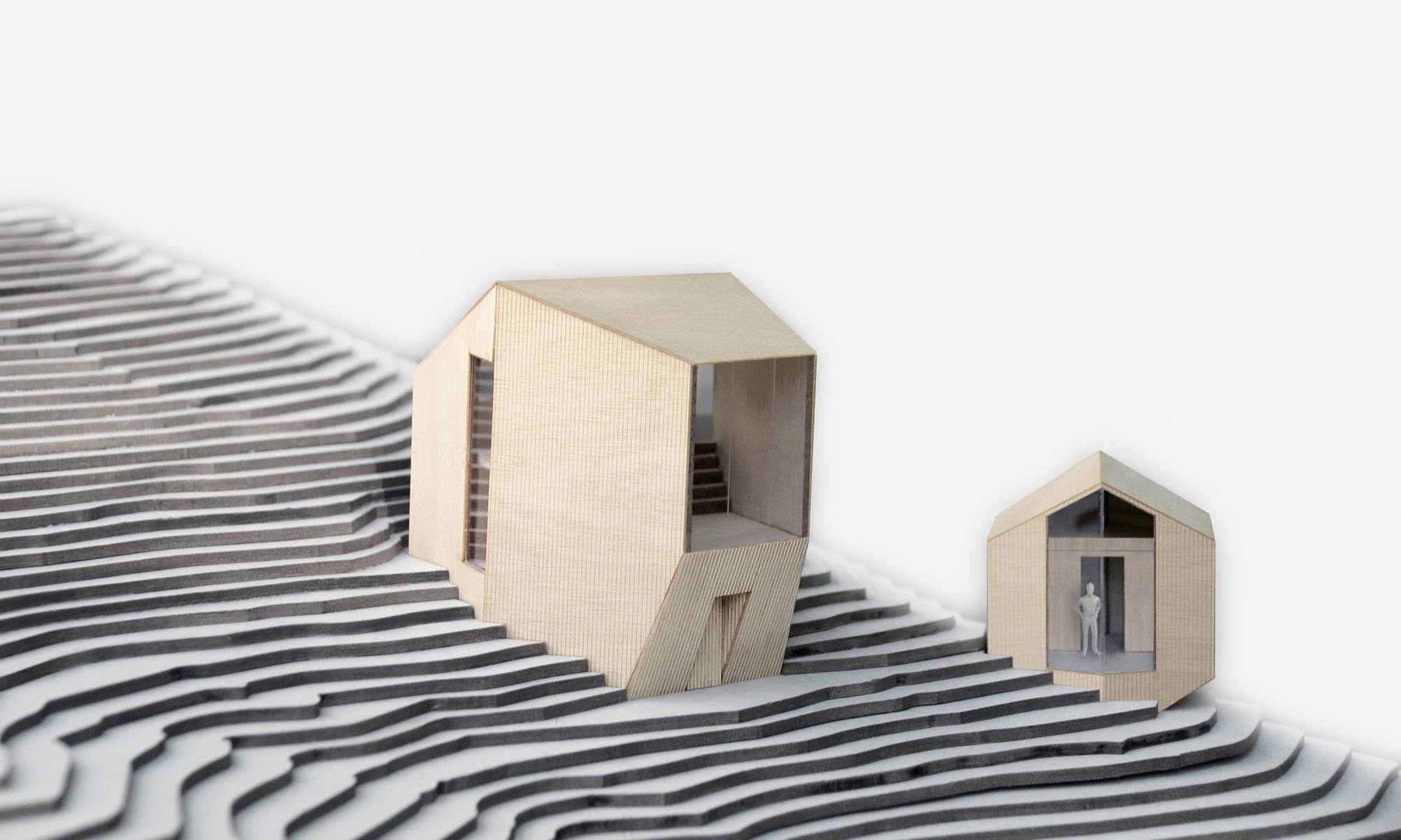 reiulf-ramstad-architects-4