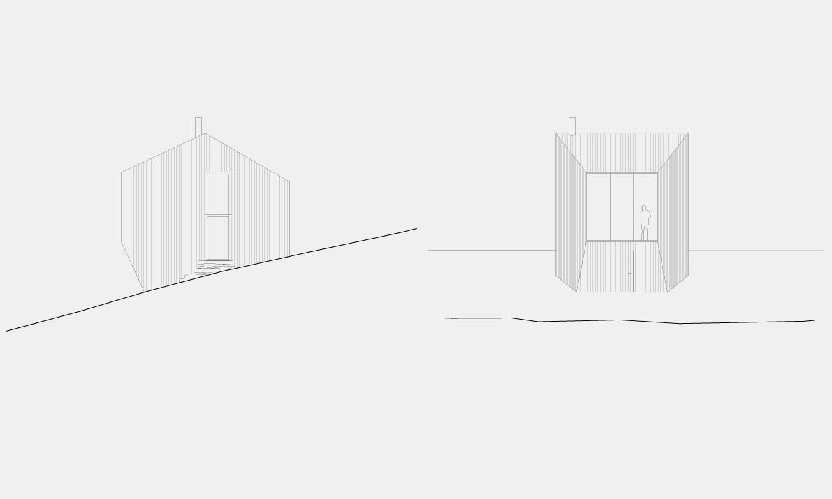 reiulf-ramstad-architects-5