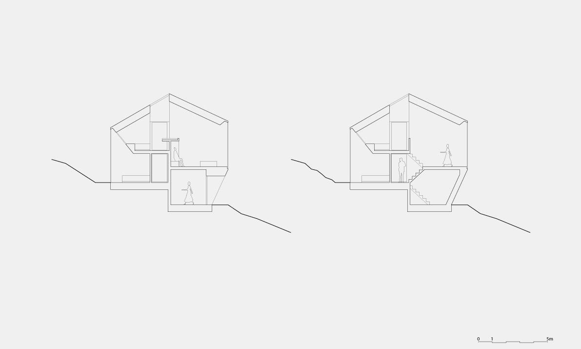 reiulf-ramstad-architects-6