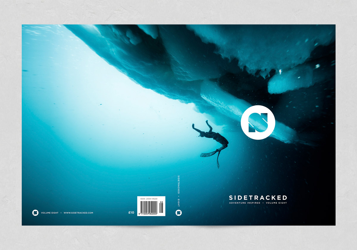 sidetracked-magazine-vol8-1