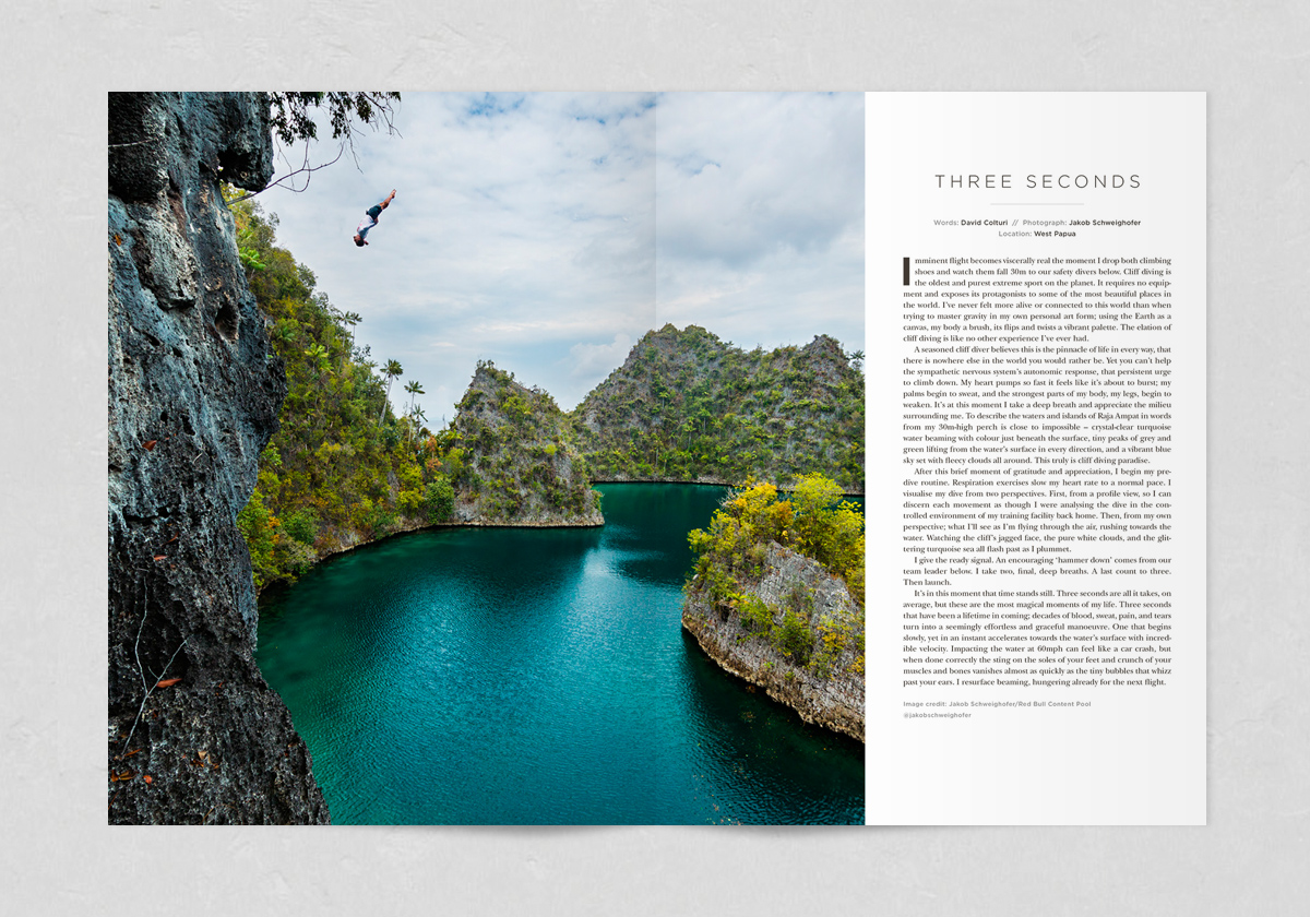 sidetracked-magazine-vol8-4
