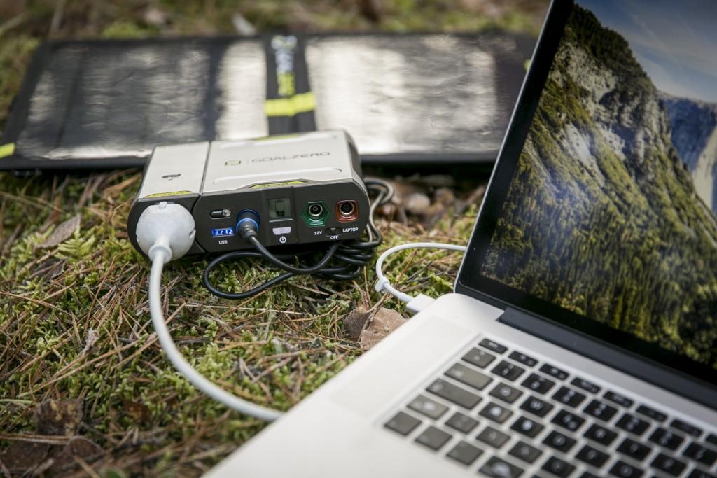 Outdoor Aesthetics A Platform For Outdoor Gear