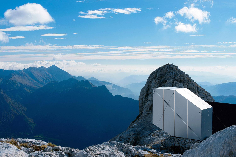 ofis-architects-alpine-cabin-01