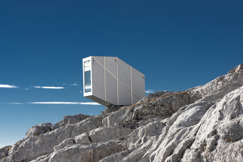 ofis-architects-alpine-cabin-10
