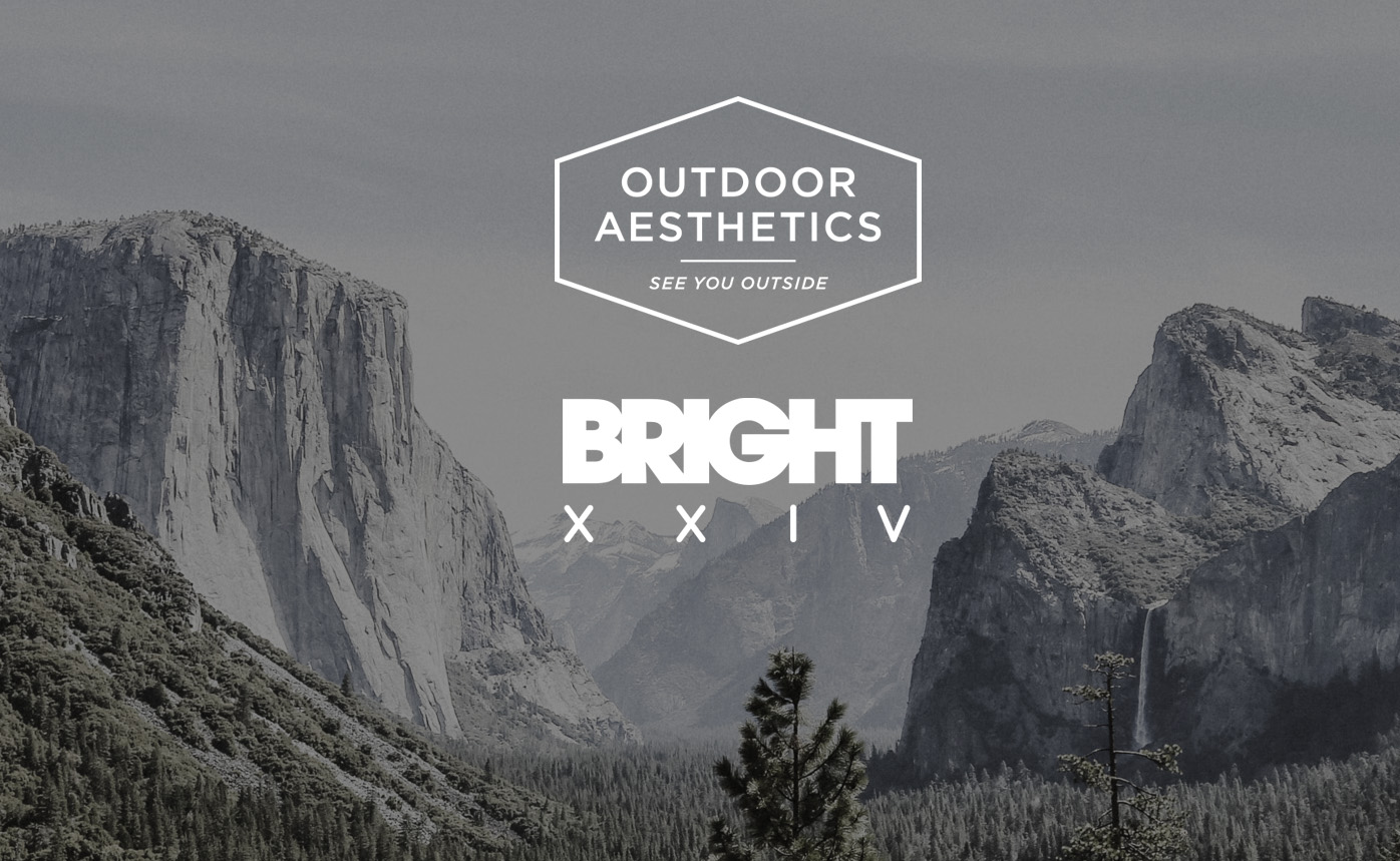 outdoor-aesthetics-bright-trade-show