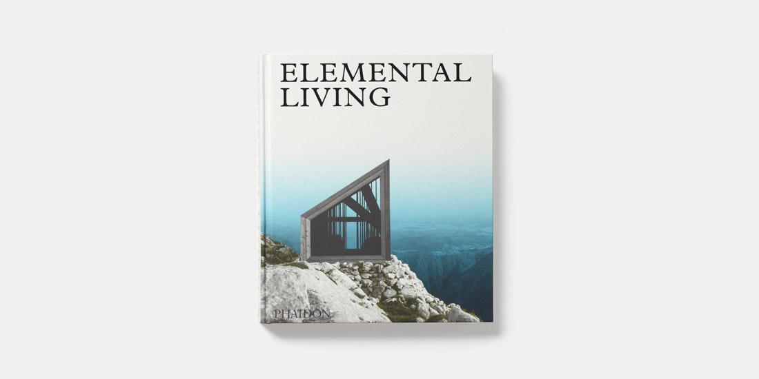 phaidon elemental living