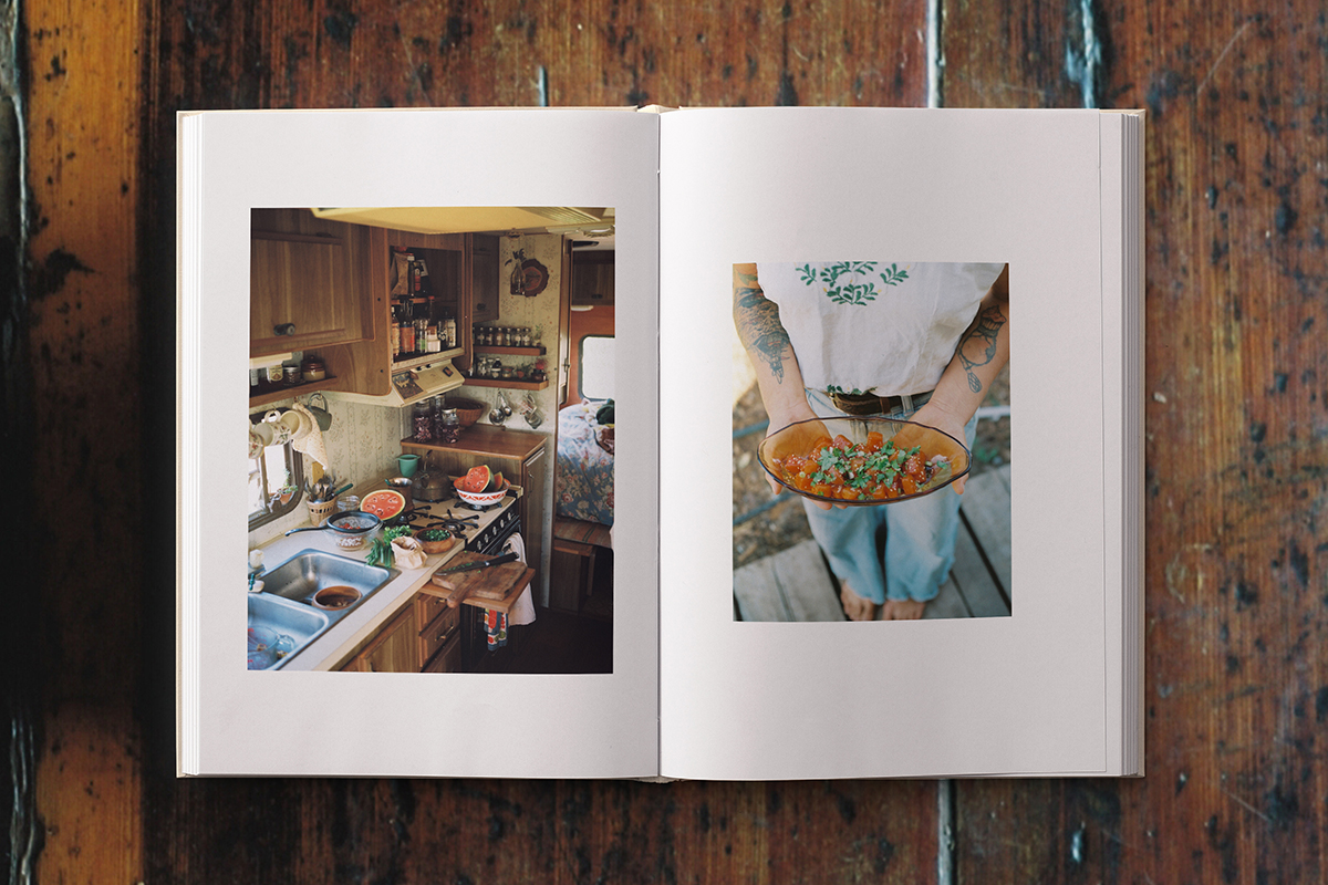 the-tiny-mess-book-08