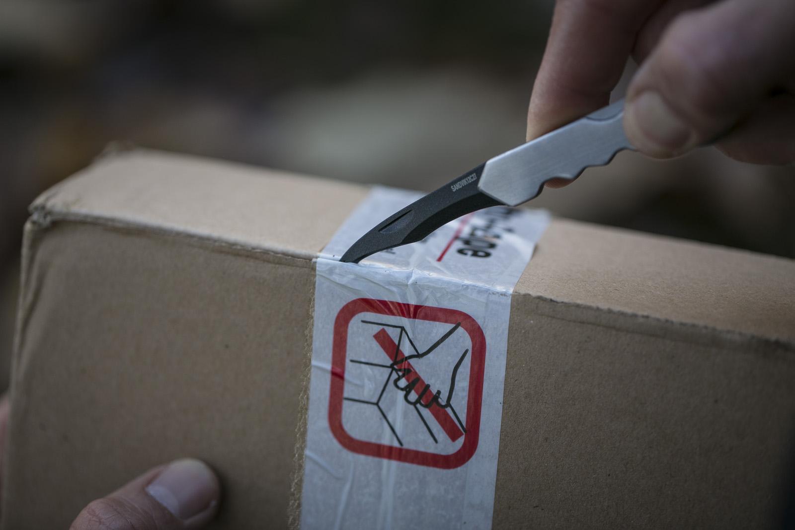 taotool-box-opener-6