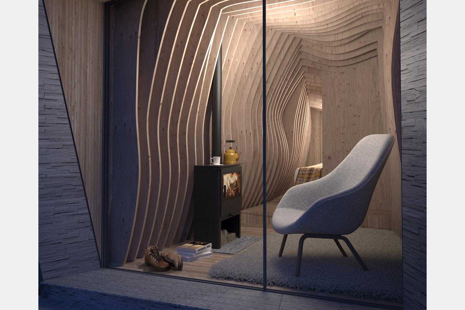 mka-architects-arthurs-cave-2