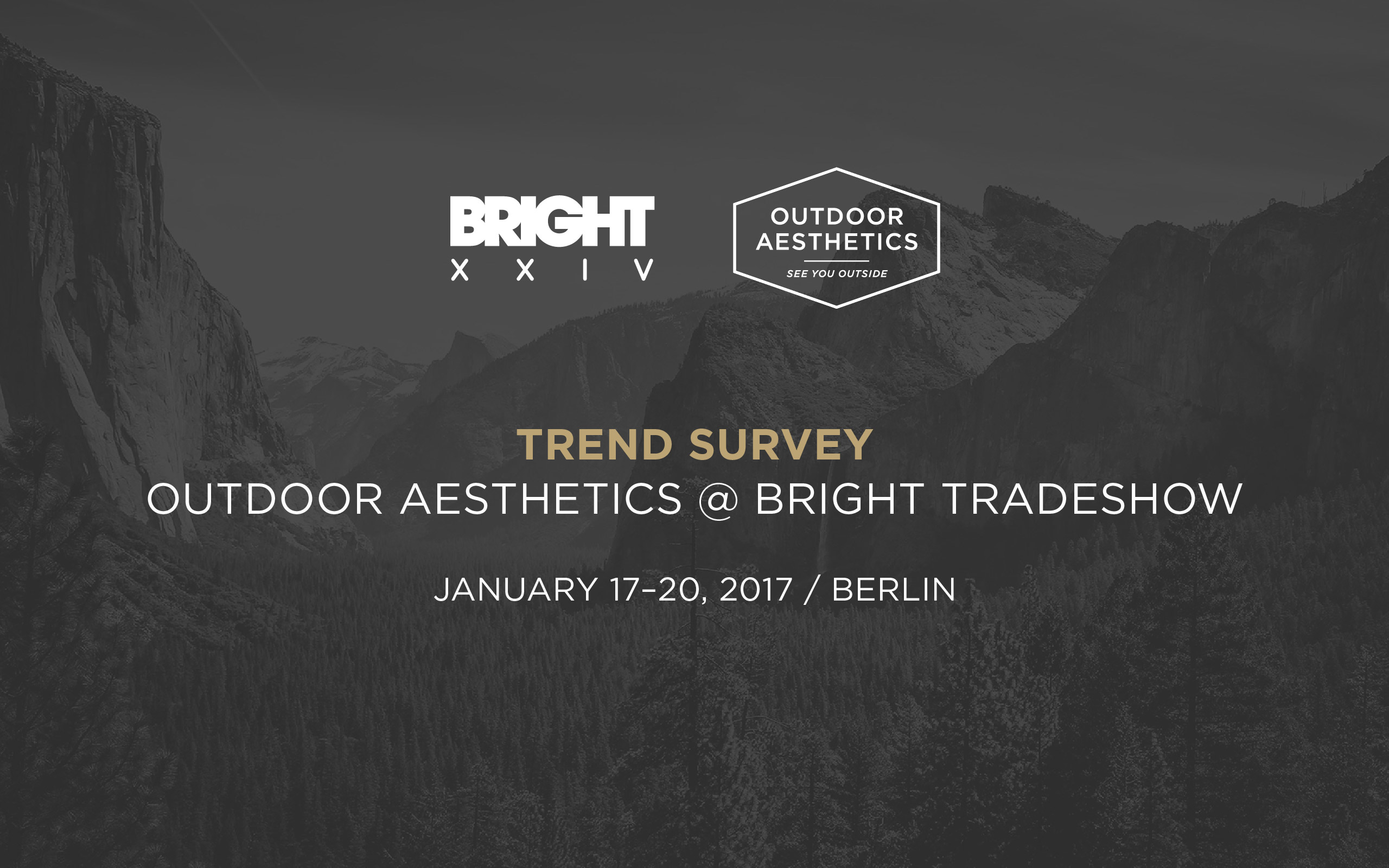 outdoor-aesthetics-trend-survey-2017-01