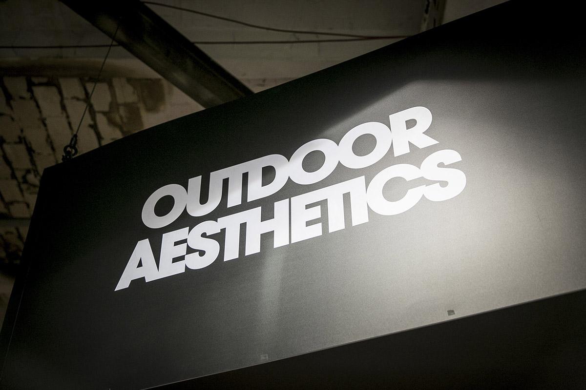bright-outdoor-aesthetics-01