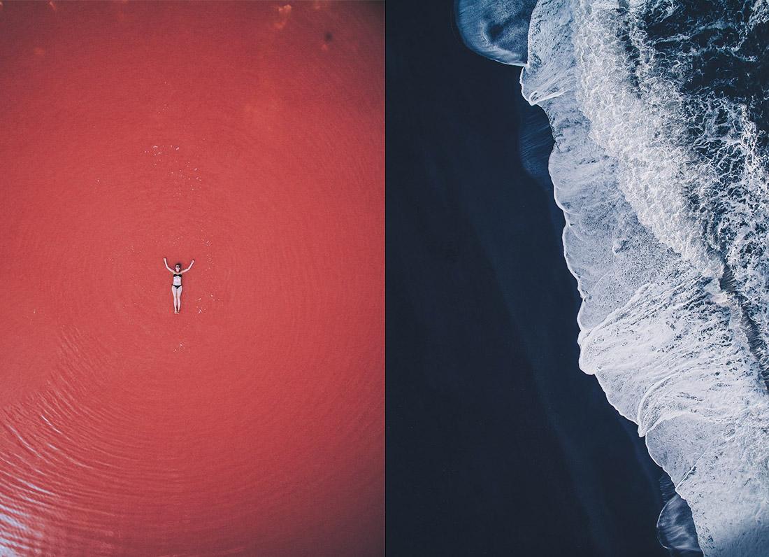 airpixels-tobias-hagg-11