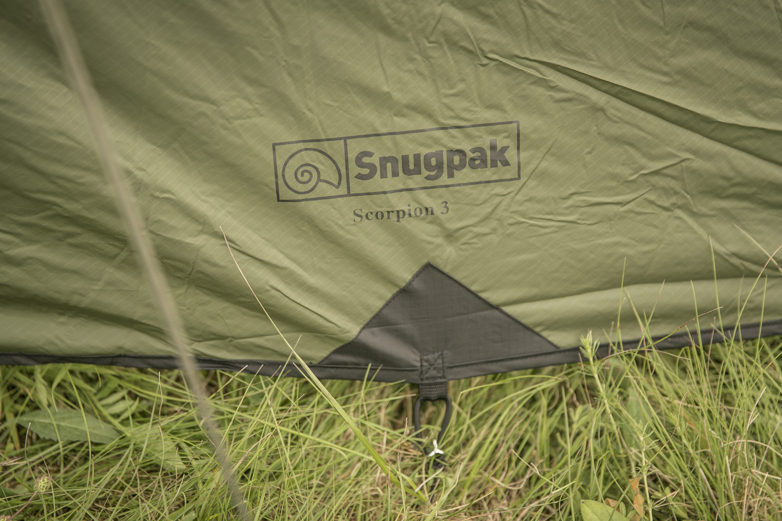 snugpak-scorpion-3-23