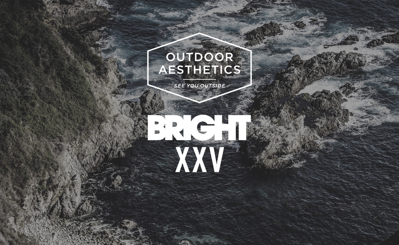 outdoor-aesthetics-bright-tradeshow-july-2017