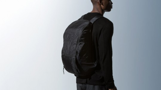 outlier ultrahigh quadzip